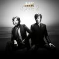 Album Love 2