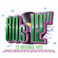 Album Original Hits - 80s 12''