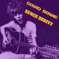 Album Space Oddity (40th Anniversary EP)