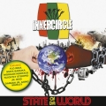 Album State Of The World