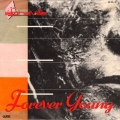 Album Forever Young / Welcome To The Sun
