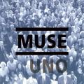 Album Uno