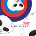 Album Plug In Baby