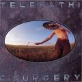 Album Telepathic Surgery