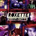 Album Charm School