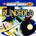 Album Riddim Driven: Blindfold