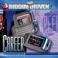 Album Riddim Driven: Career