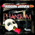 Album Riddim Driven: Phantom