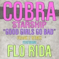 Album Good Girls Go Bad (feat. Flo Rida)
