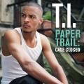Album Paper Trail: Case Closed