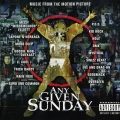 Album Any Given Sunday (OST)