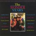 Album The Wonder Years