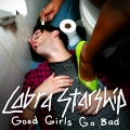 Album Good Girls Go Bad (feat. Leighton Meester)