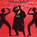 Album Crazy