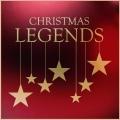 Album Christmas Legends