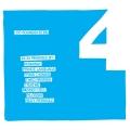 Album 45:33 Remixes