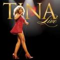 Album Tina Live