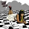 Album Alfie