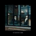 Album Numb
