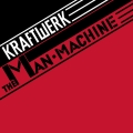 Album The Man Machine (2009 Remastered Version)