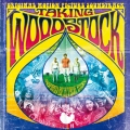 Album Taking Woodstock [Original Motion Picture Soundtrack]