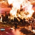Album Extinction Level Event: The Final World Front
