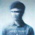 Album James Blake