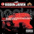 Album Riddim Driven: Nookie 2k6