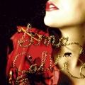 Album Anna Calvi