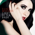 Album Light After Dark