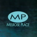 Album Melrose Place: The Music