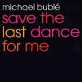 Album Save The Last Dance For Me EP