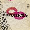 Album The Secret Life Of...