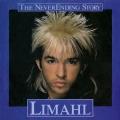 Album Never Ending Story