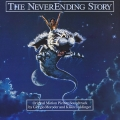 Album The Never Ending Story