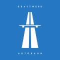 Album Autobahn (2009 Remastered Version)