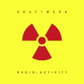 Album Radio-Activity  (2009 Remastered Version)