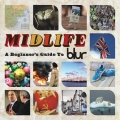 Album Midlife: A Beginner's Guide To Blur