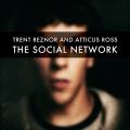 Album The Social Network