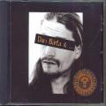 Album 1992-dan Bárta & ...
