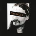 Album Dan Bárta & ...