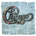 Album Chicago 18 (Expanded Edition)