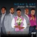 Album Noah's Arc Soundtrack