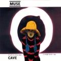 Album Cave