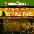 Album Riddim Driven: Engine