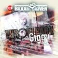 Album Throw Back Giggy