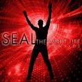 Album The Right Life - The Remixes