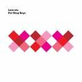 Album Love etc.