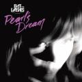 Album Pearl's Dream