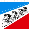 Album Tour De France (2009 Remastered Version)